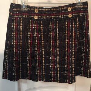 Lady Hagen Golf Skirt/Skort for sale